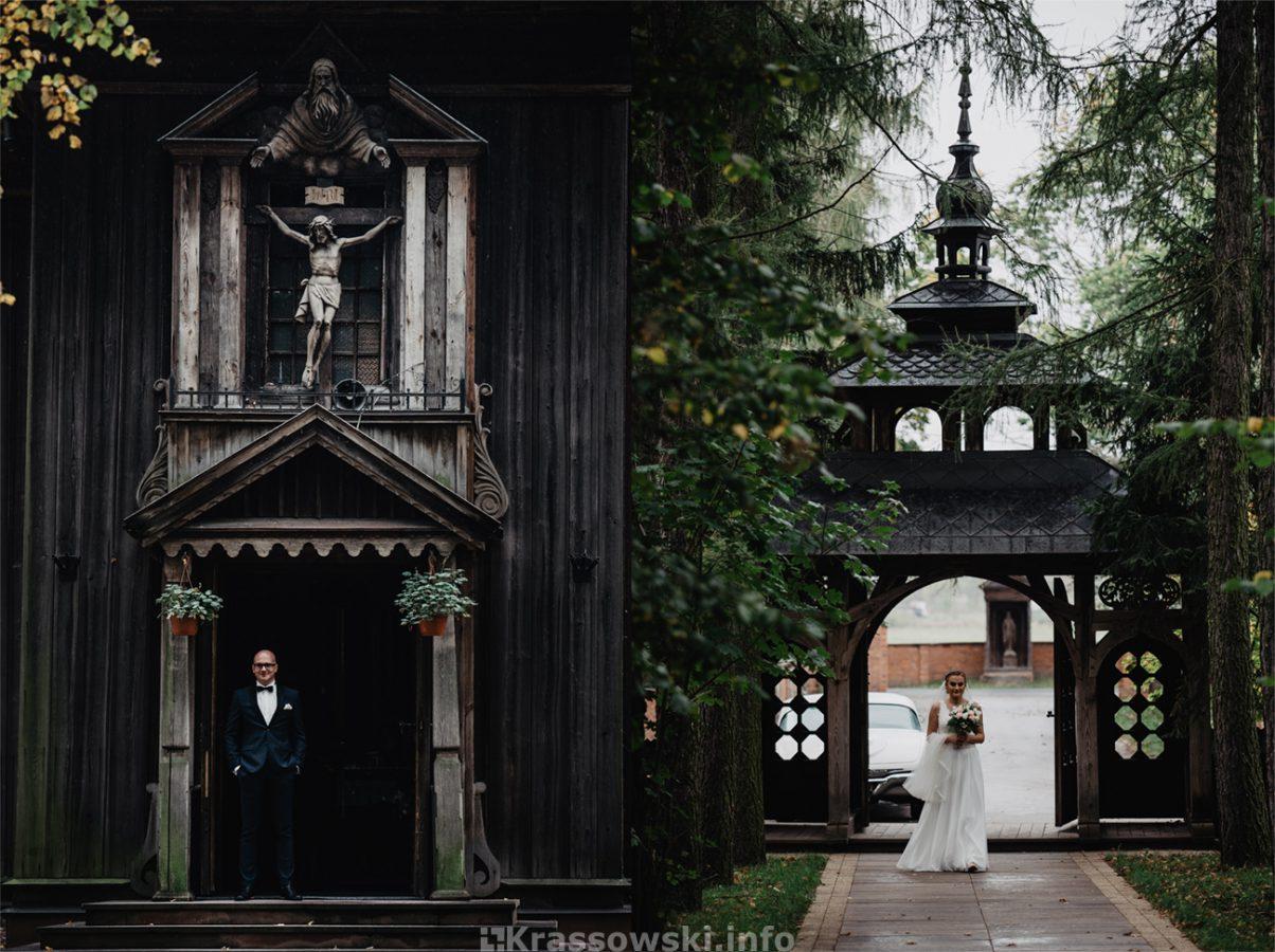fotograf ślubny Kielce 553