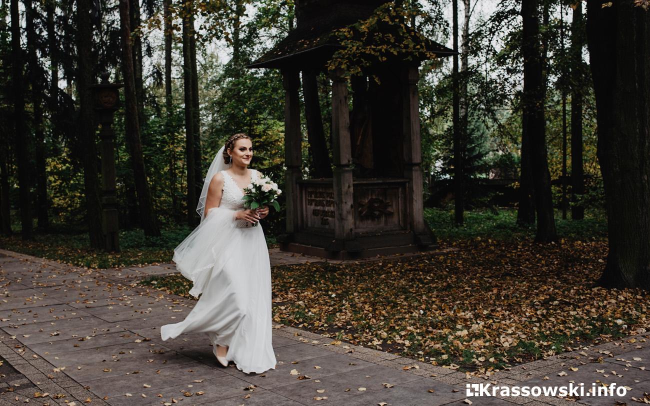fotograf ślubny Kielce 554