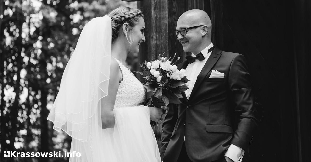fotograf ślubny Kielce 555