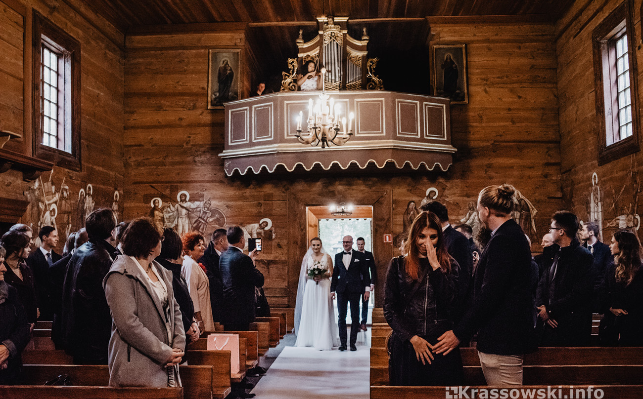 fotograf ślubny Kielce 556