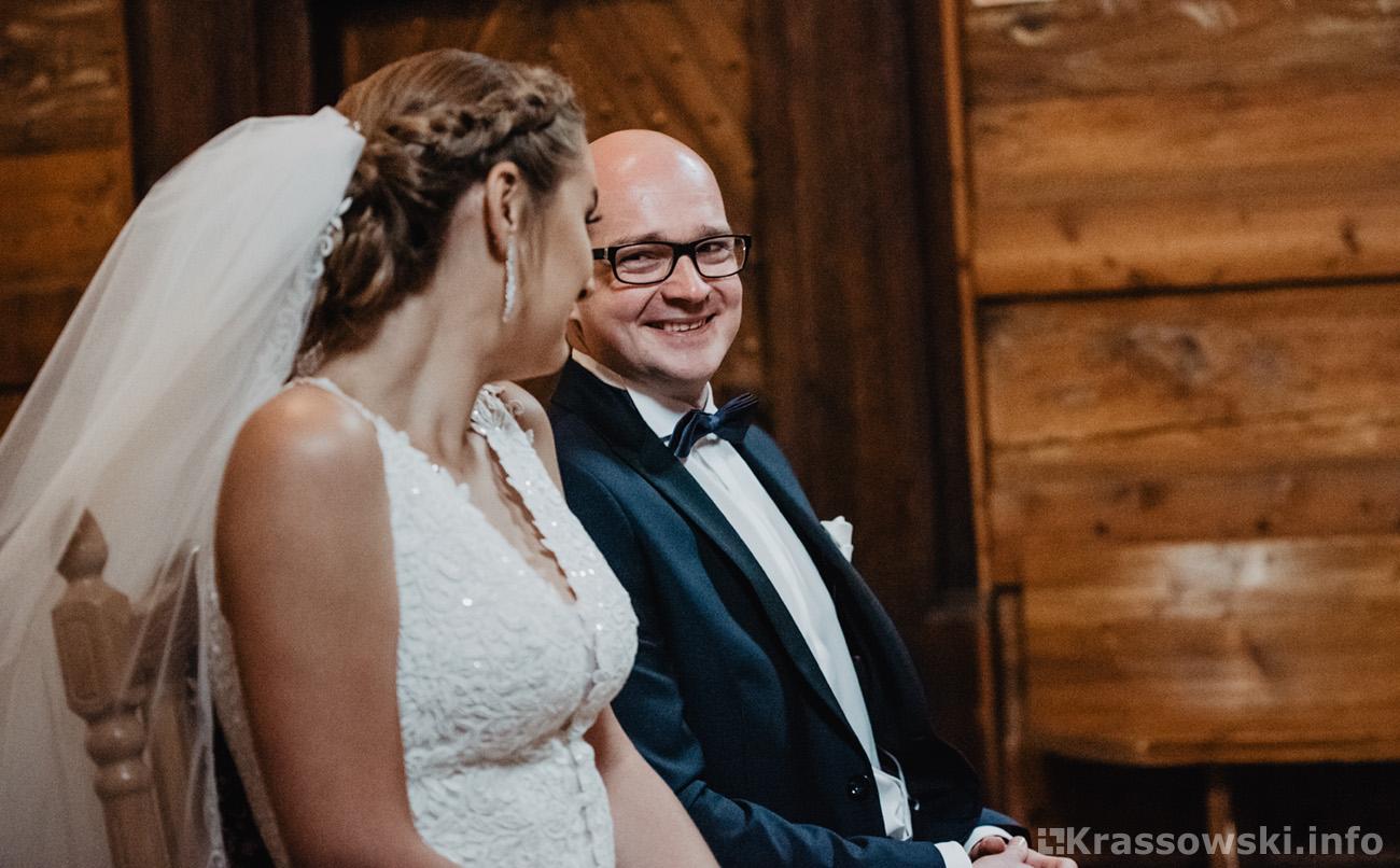 fotograf ślubny Kielce 557