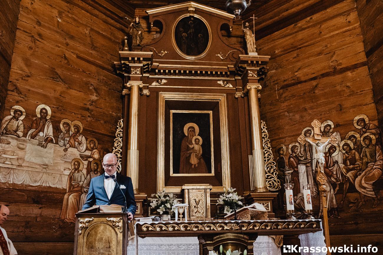 fotograf ślubny Kielce 558