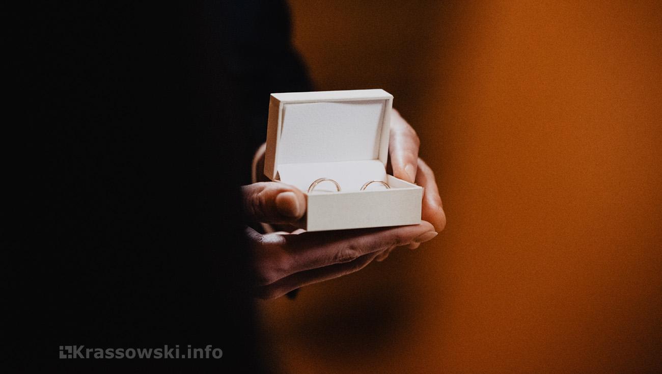 fotograf ślubny Kielce 559