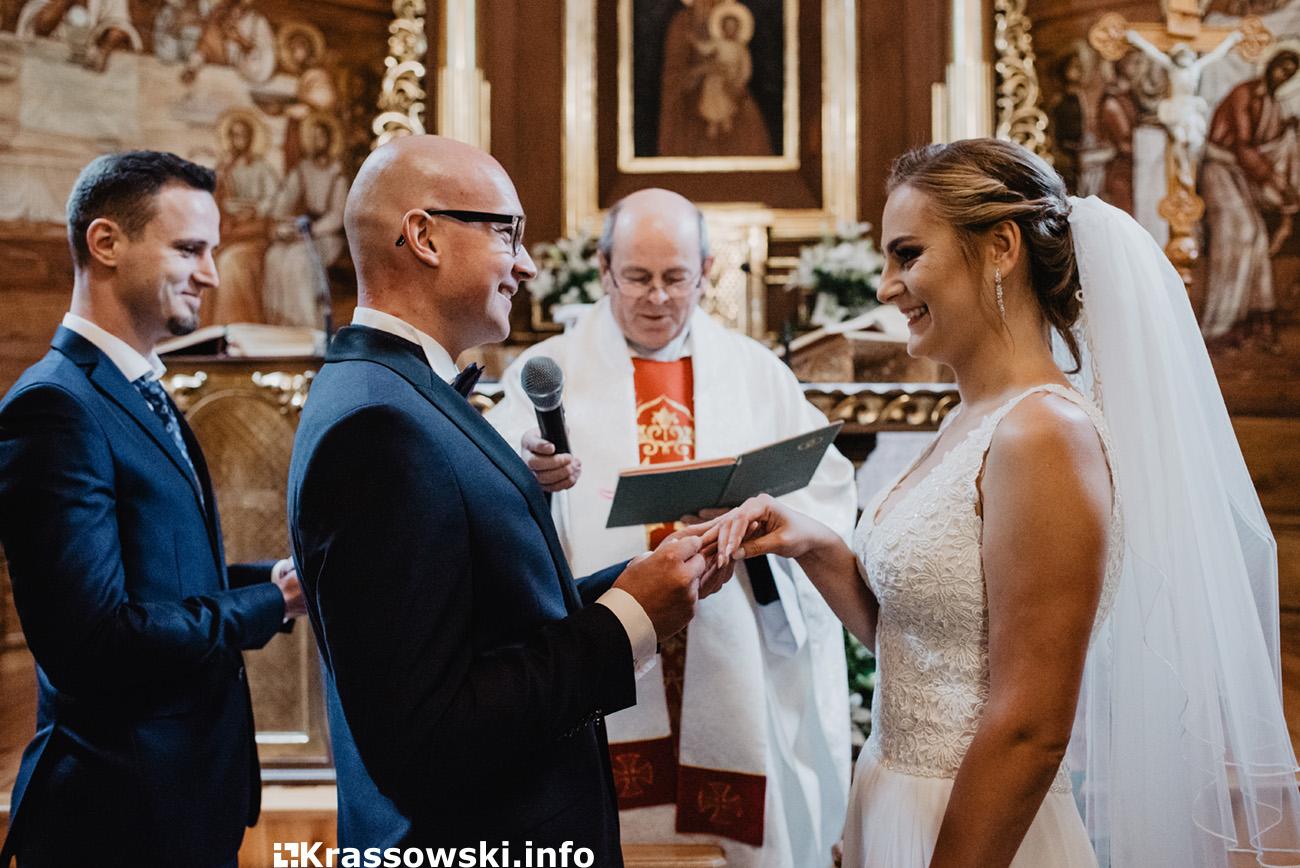 fotograf ślubny Kielce 560