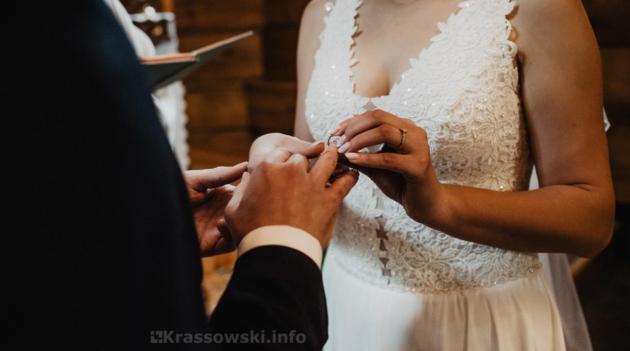 fotograf ślubny Kielce 561