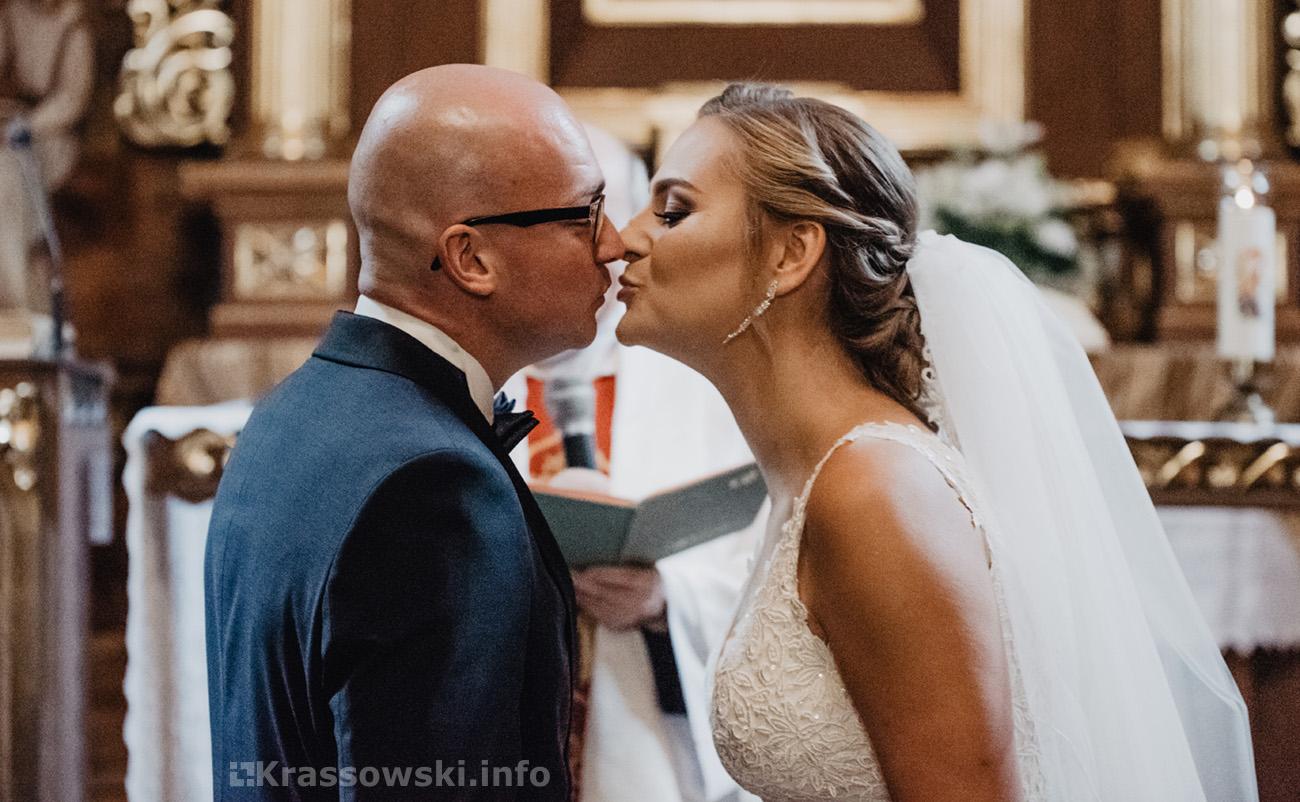 fotograf ślubny Kielce 562