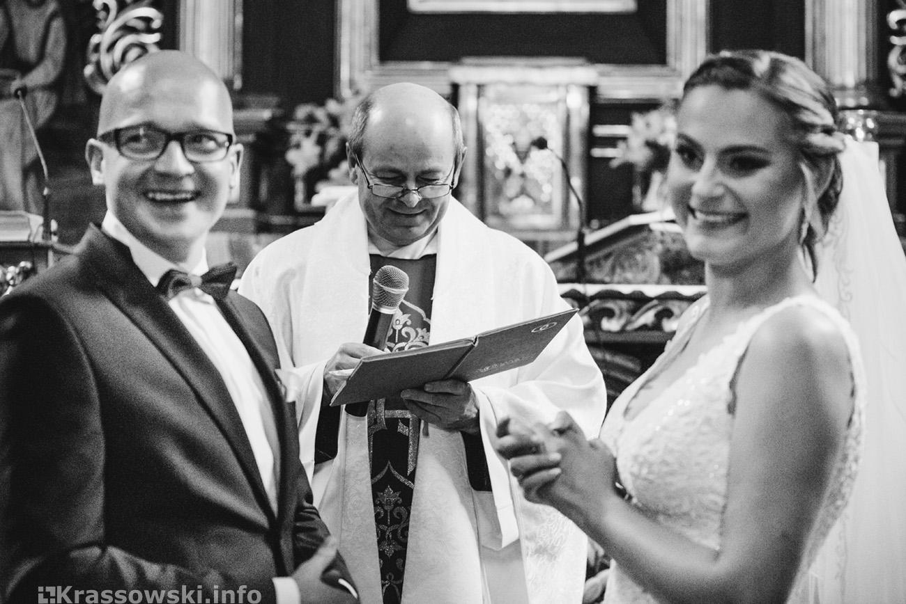 fotograf ślubny Kielce 563
