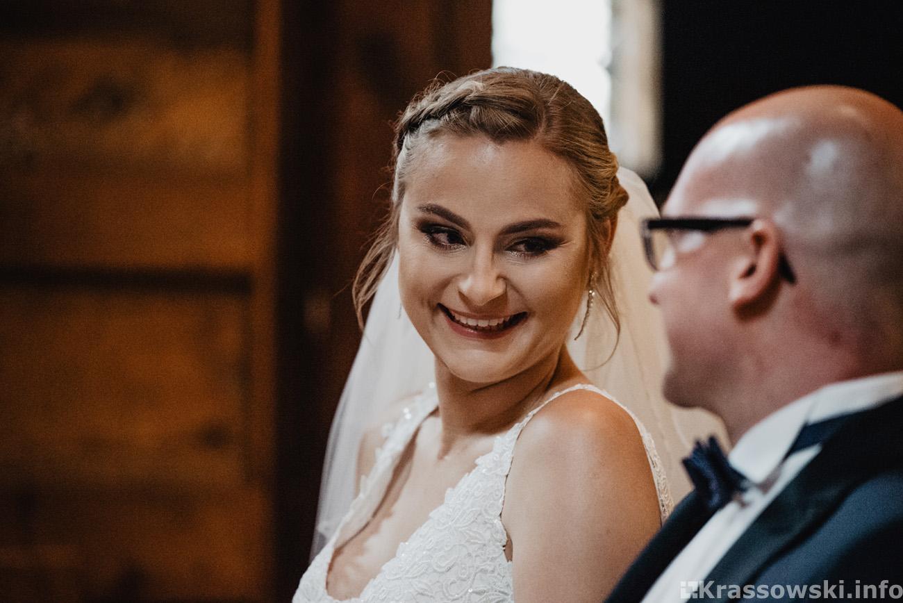 fotograf ślubny Kielce 564