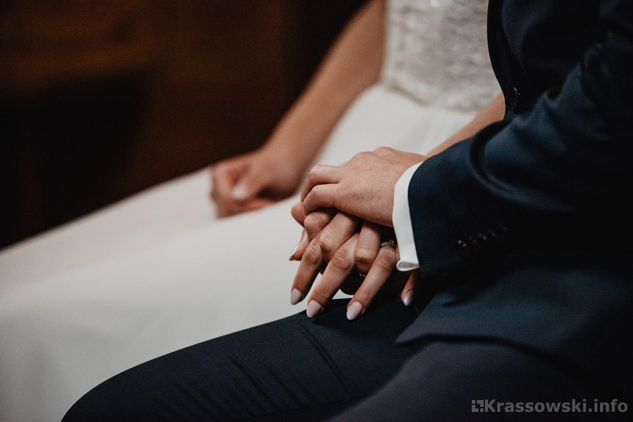 fotograf ślubny Kielce 565