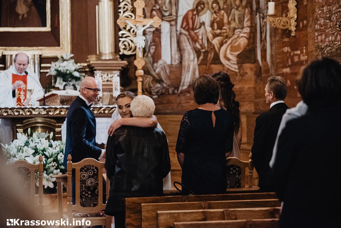 fotograf ślubny Kielce 566