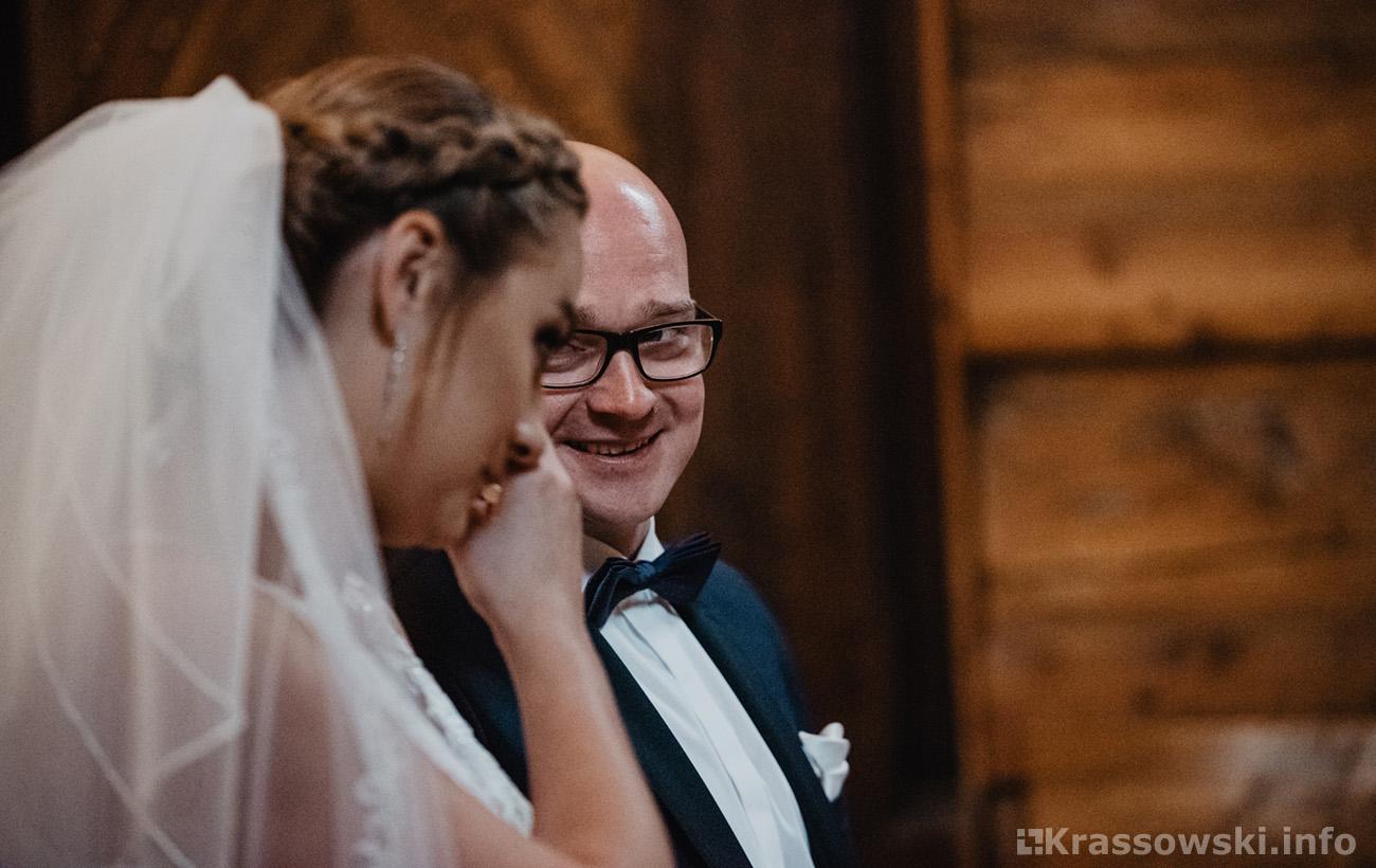 fotograf ślubny Kielce 568