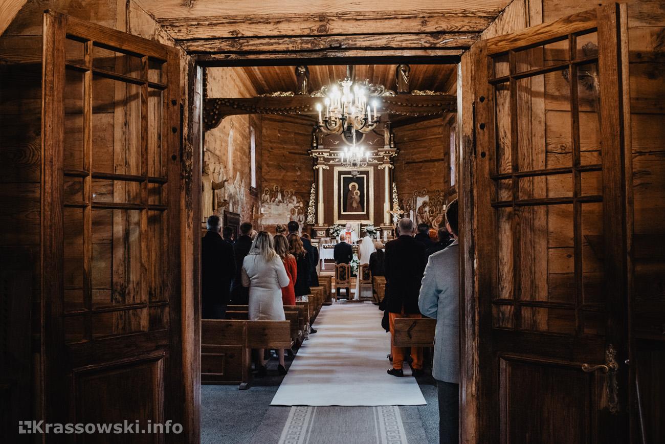 fotograf ślubny Kielce 569