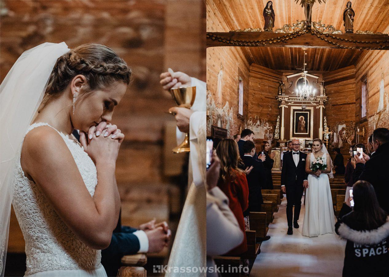 fotograf ślubny Kielce 570