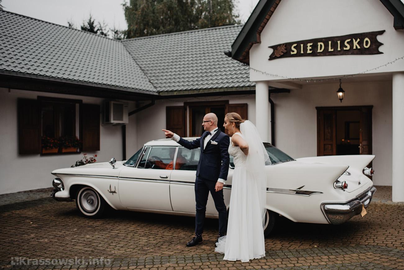fotograf ślubny Kielce 571