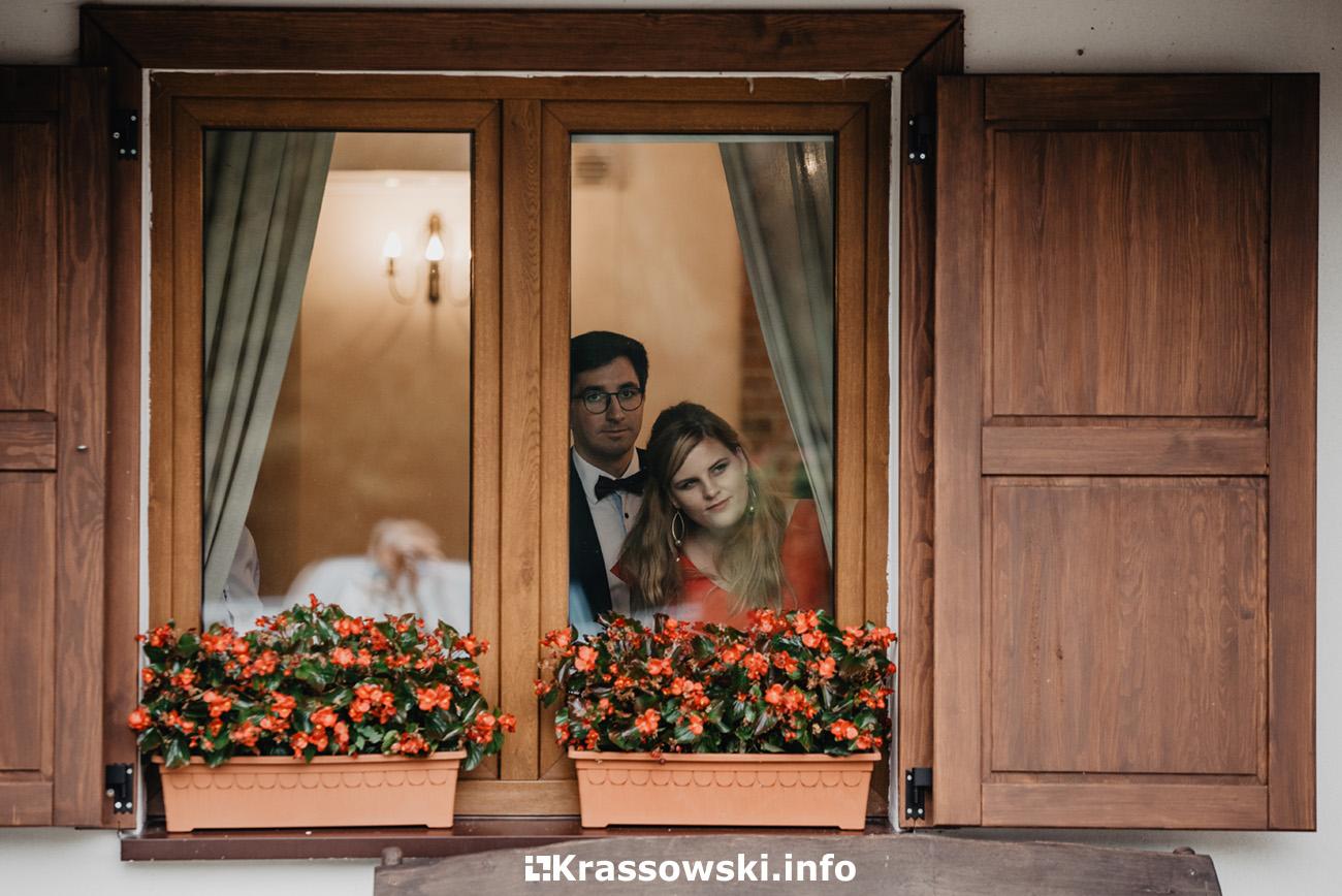 fotograf ślubny Kielce 572