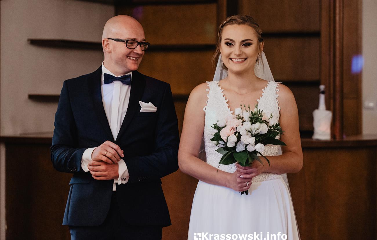 fotograf ślubny Kielce 573