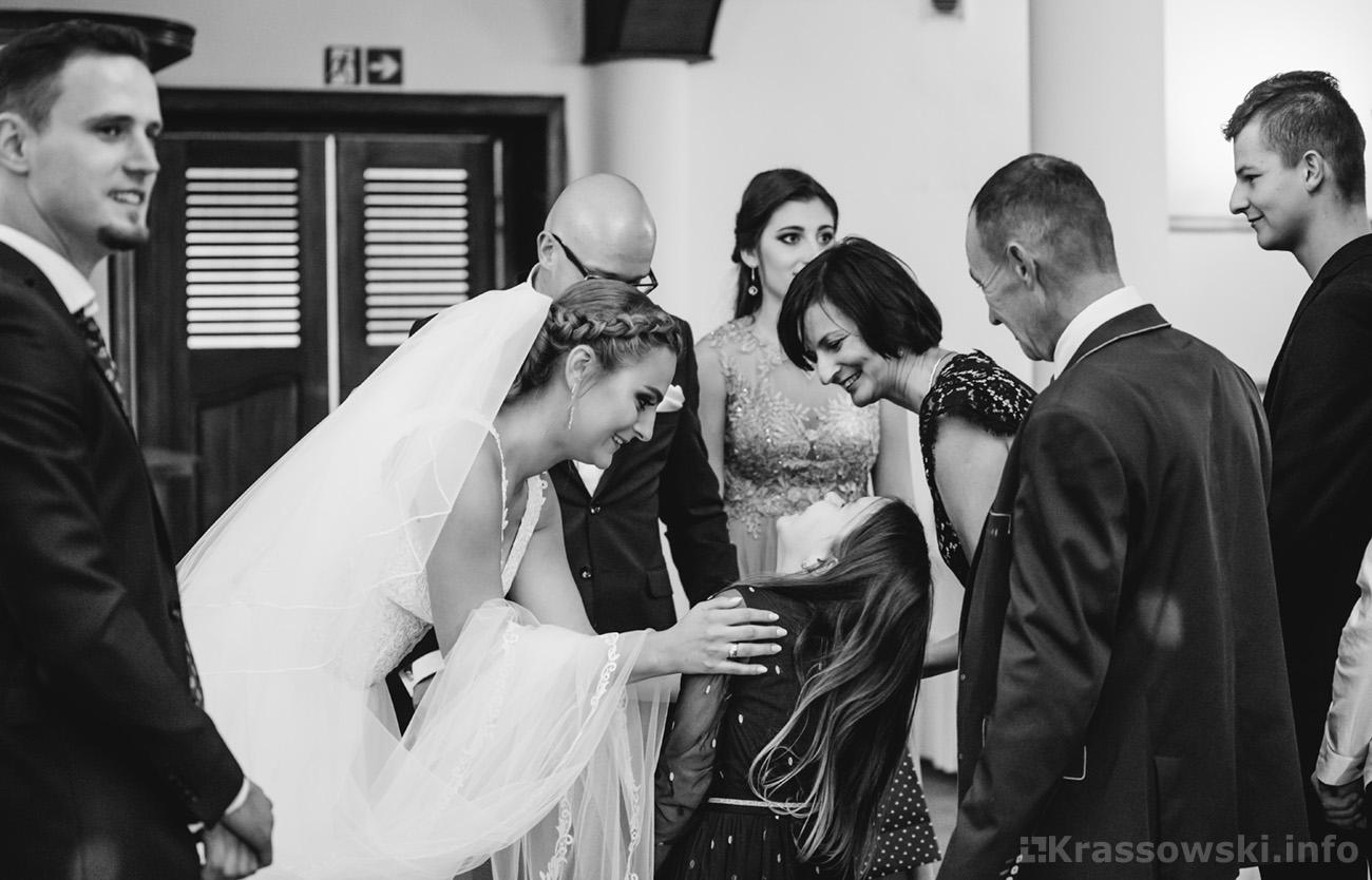 fotograf ślubny Kielce 574
