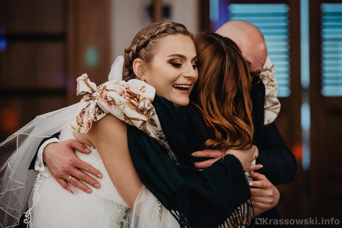 fotograf ślubny Kielce 575