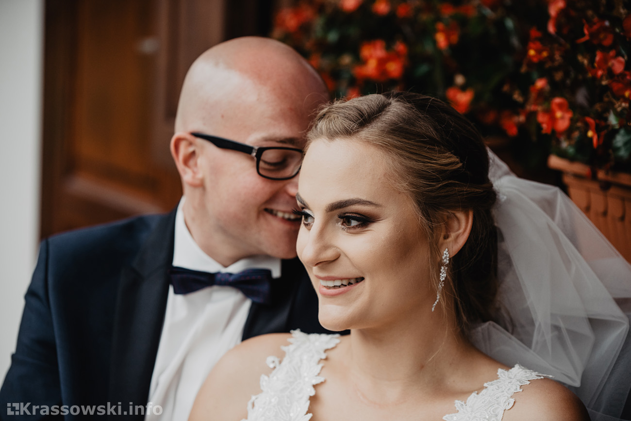 fotograf ślubny Kielce 576