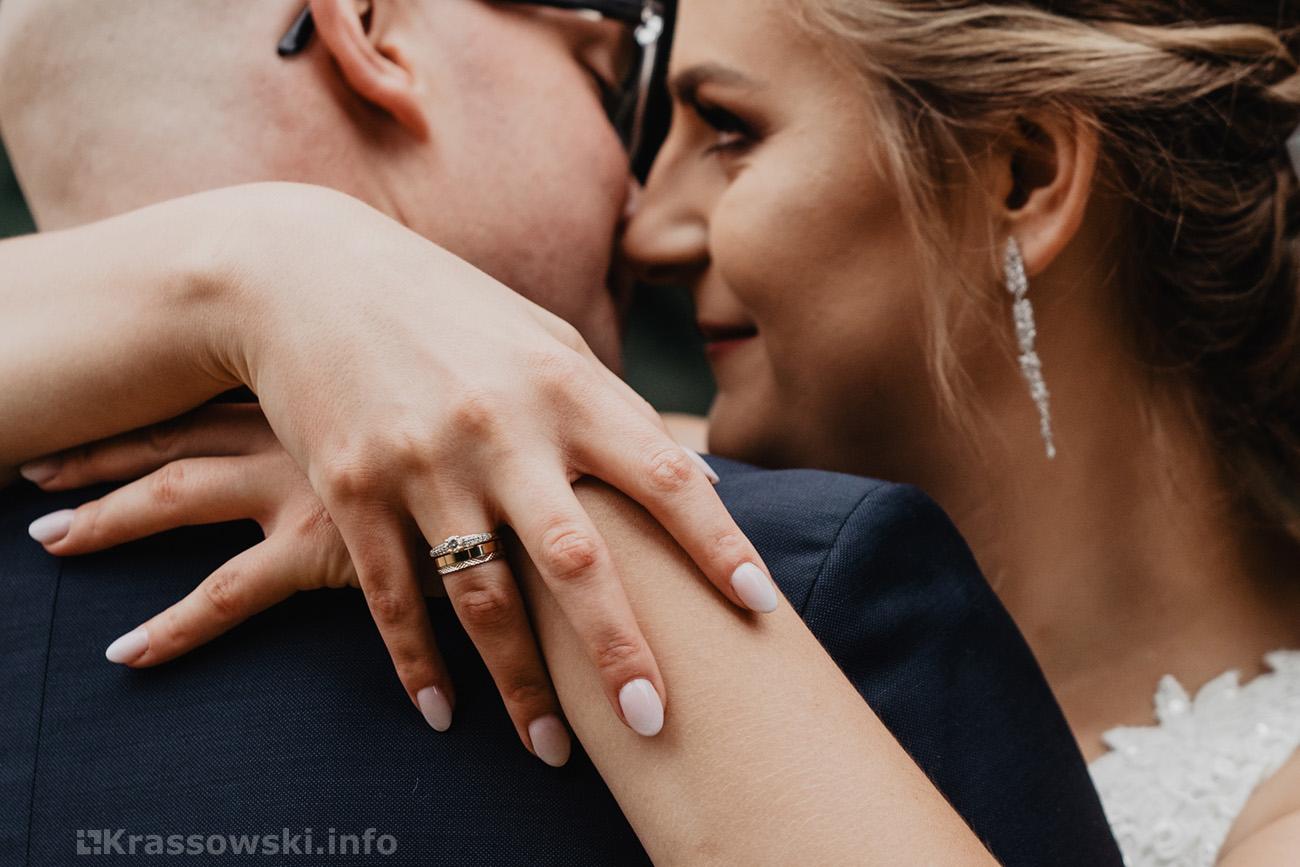 fotograf ślubny Kielce 577