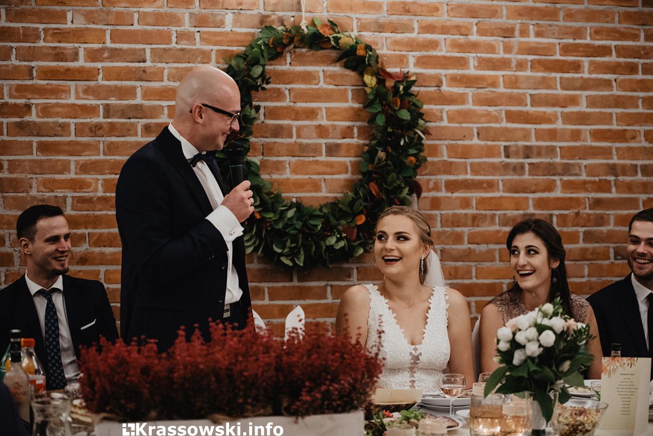 fotograf ślubny Kielce 579