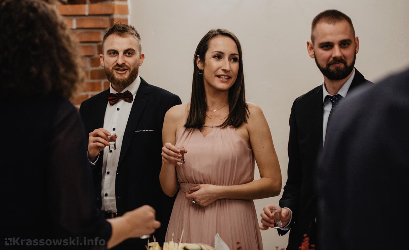 fotograf ślubny Kielce 580