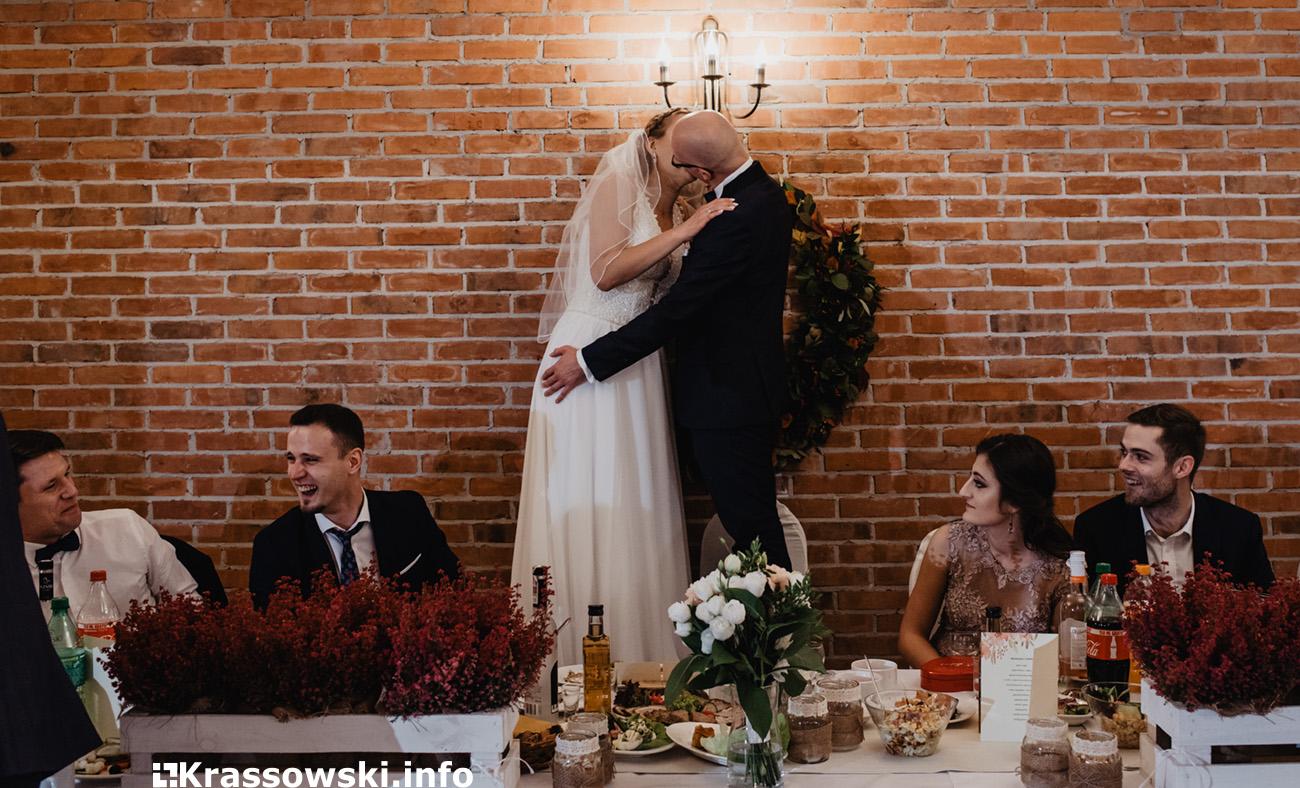 fotograf ślubny Kielce 581