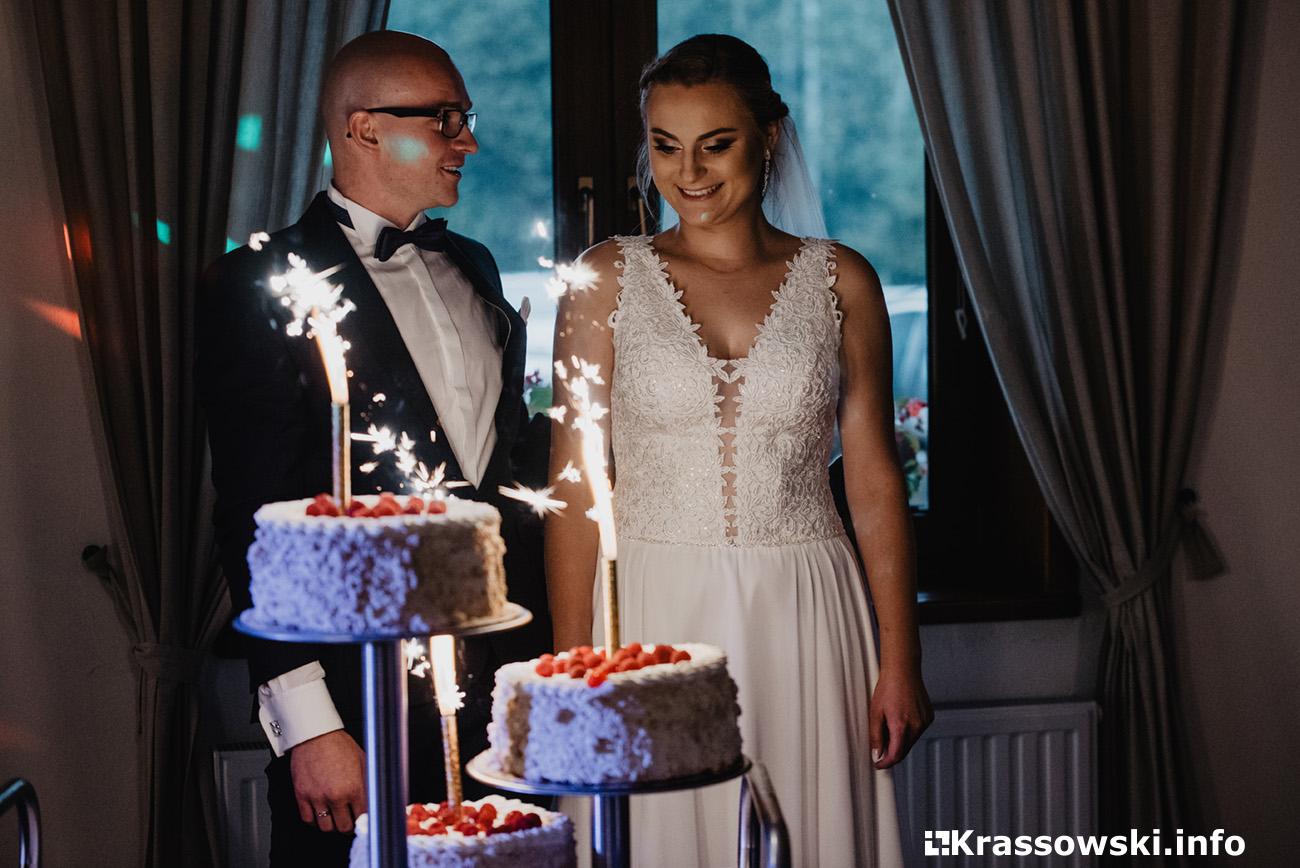 fotograf ślubny Kielce 582