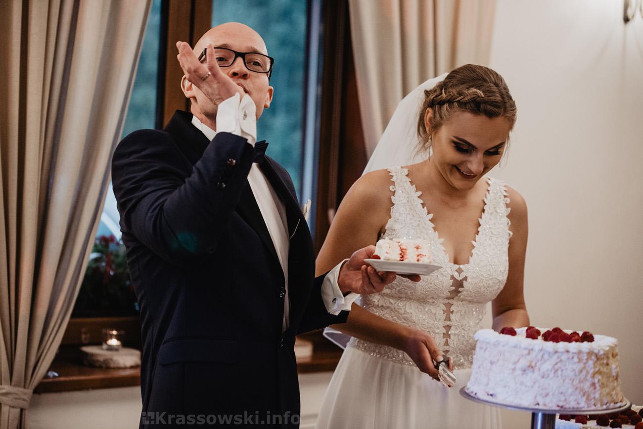 fotograf ślubny Kielce 583