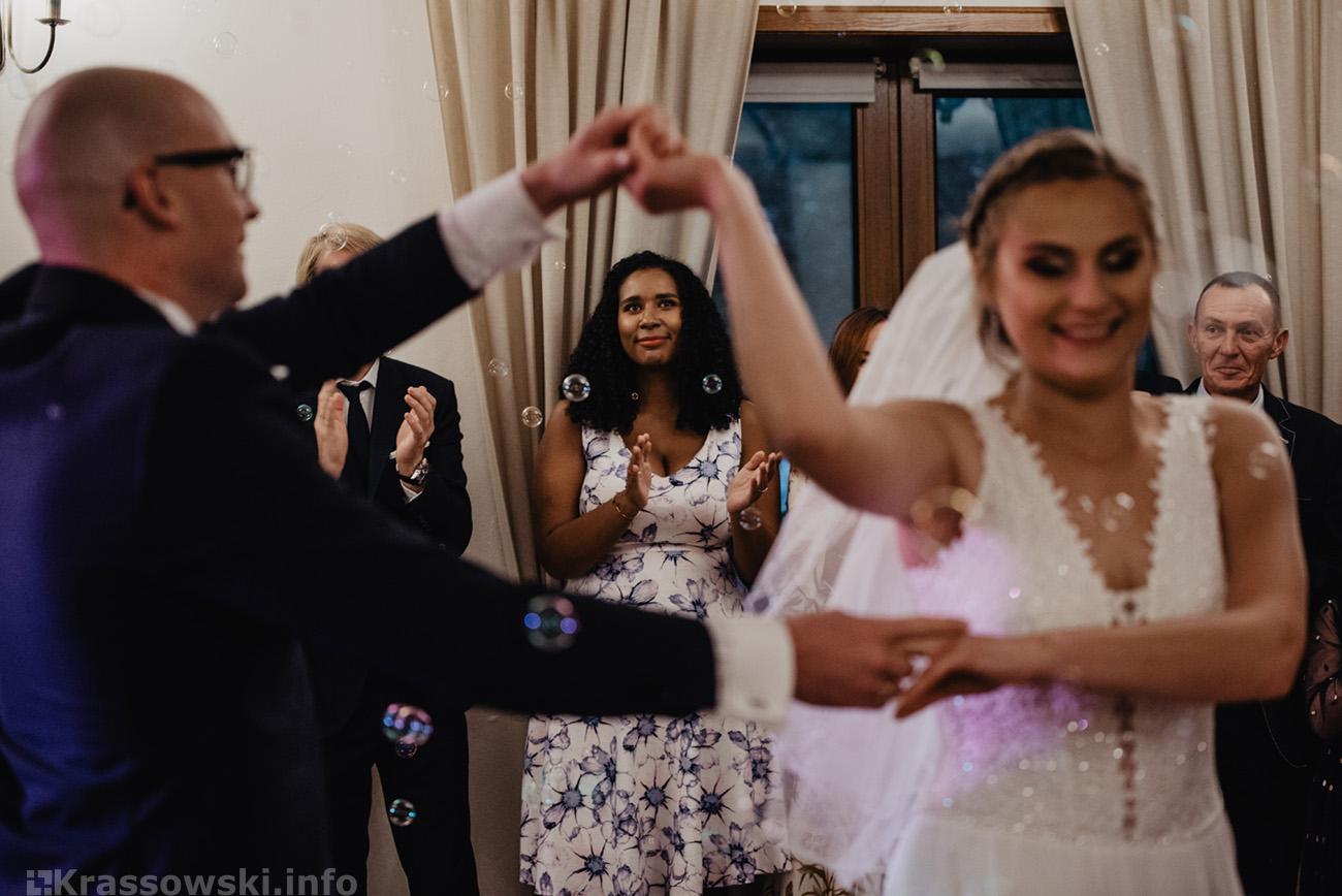 fotograf ślubny Kielce 584