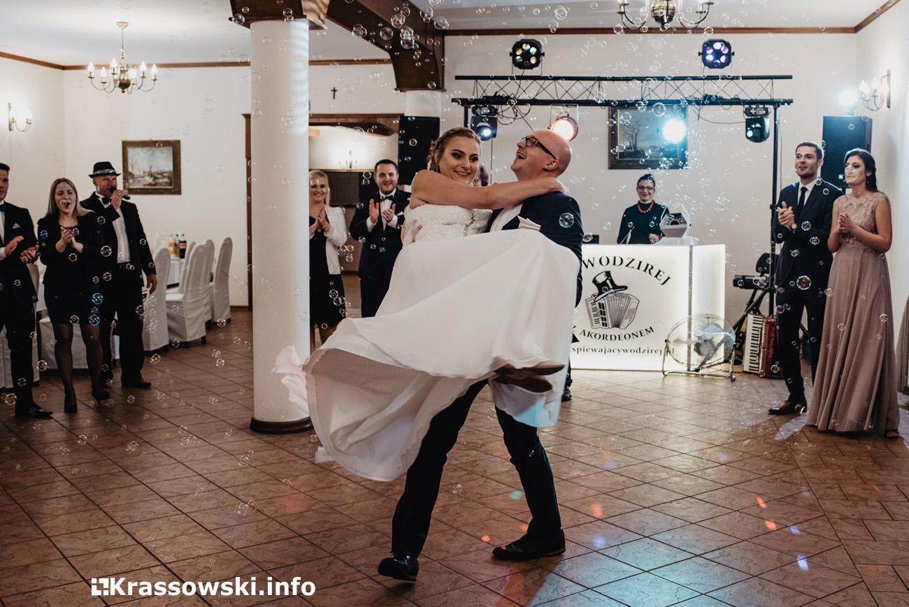 fotograf ślubny Kielce 585