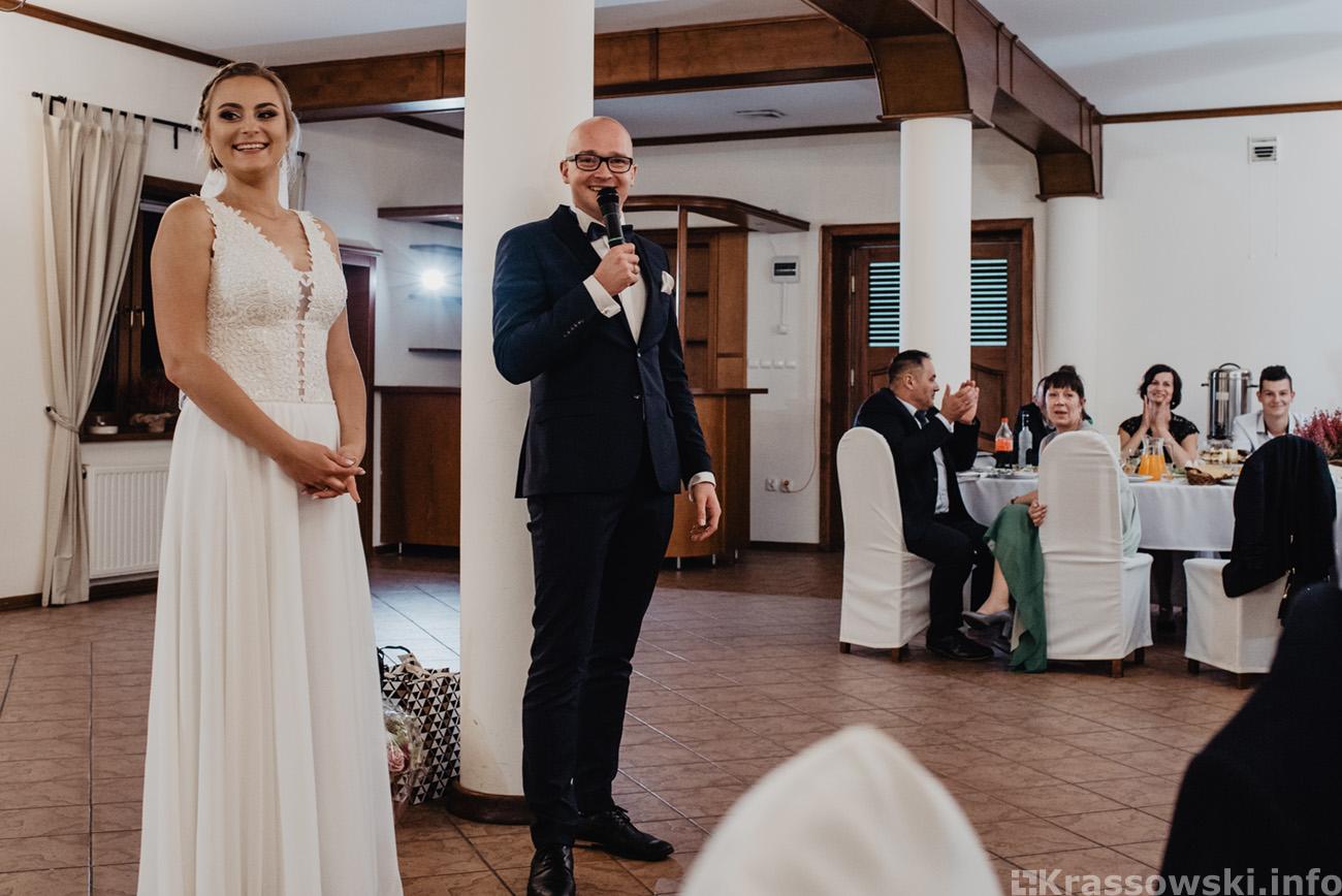 fotograf ślubny Kielce 586