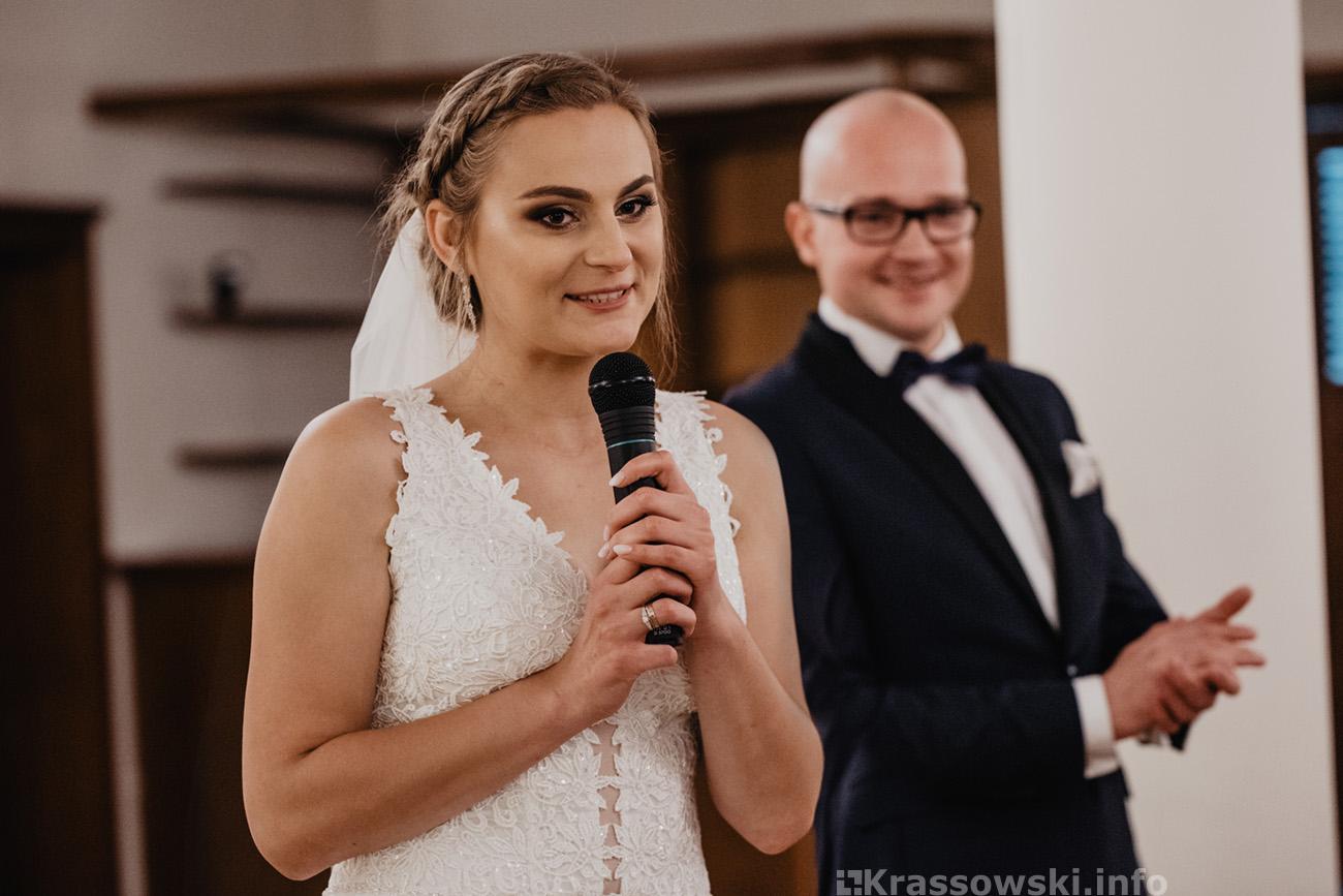 fotograf ślubny Kielce 587