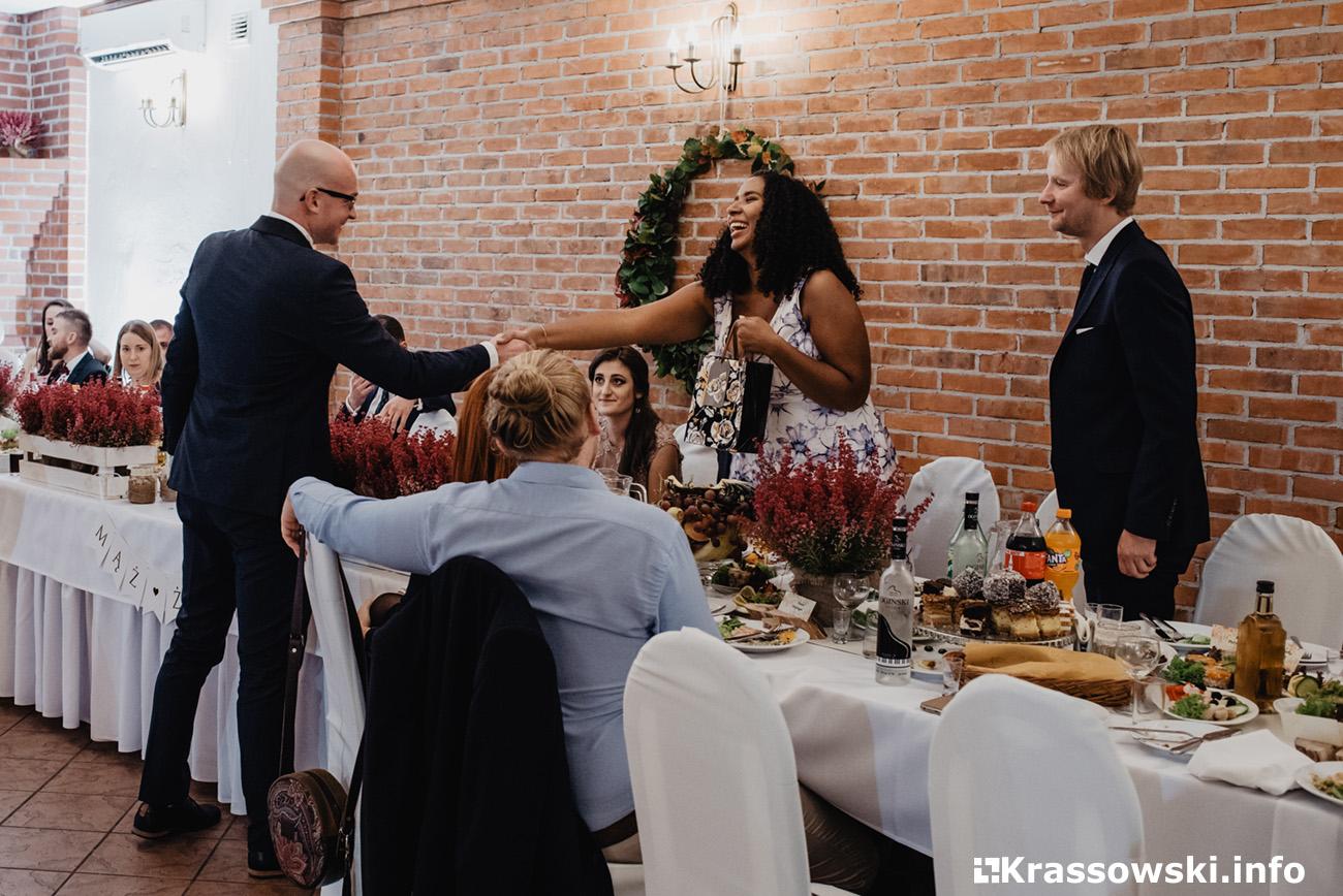 fotograf ślubny Kielce 588