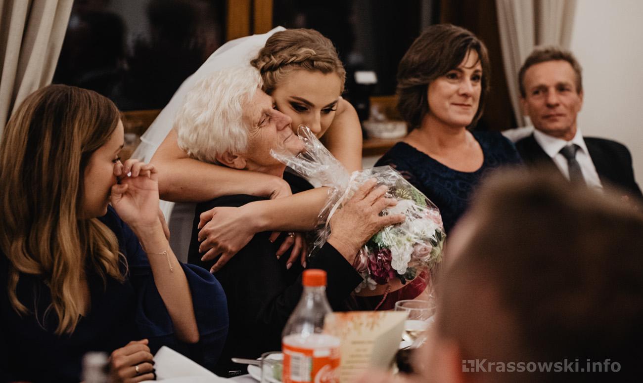 fotograf ślubny Kielce 589