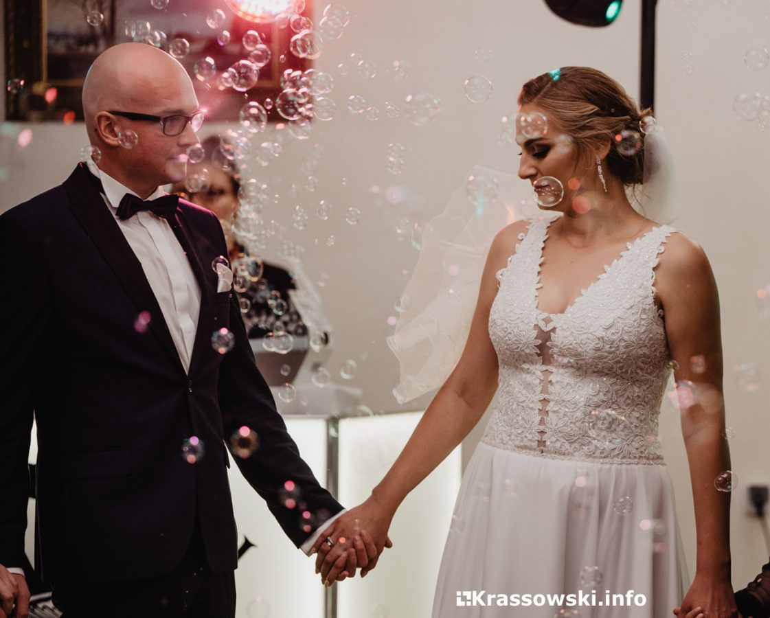 fotograf ślubny Kielce 656