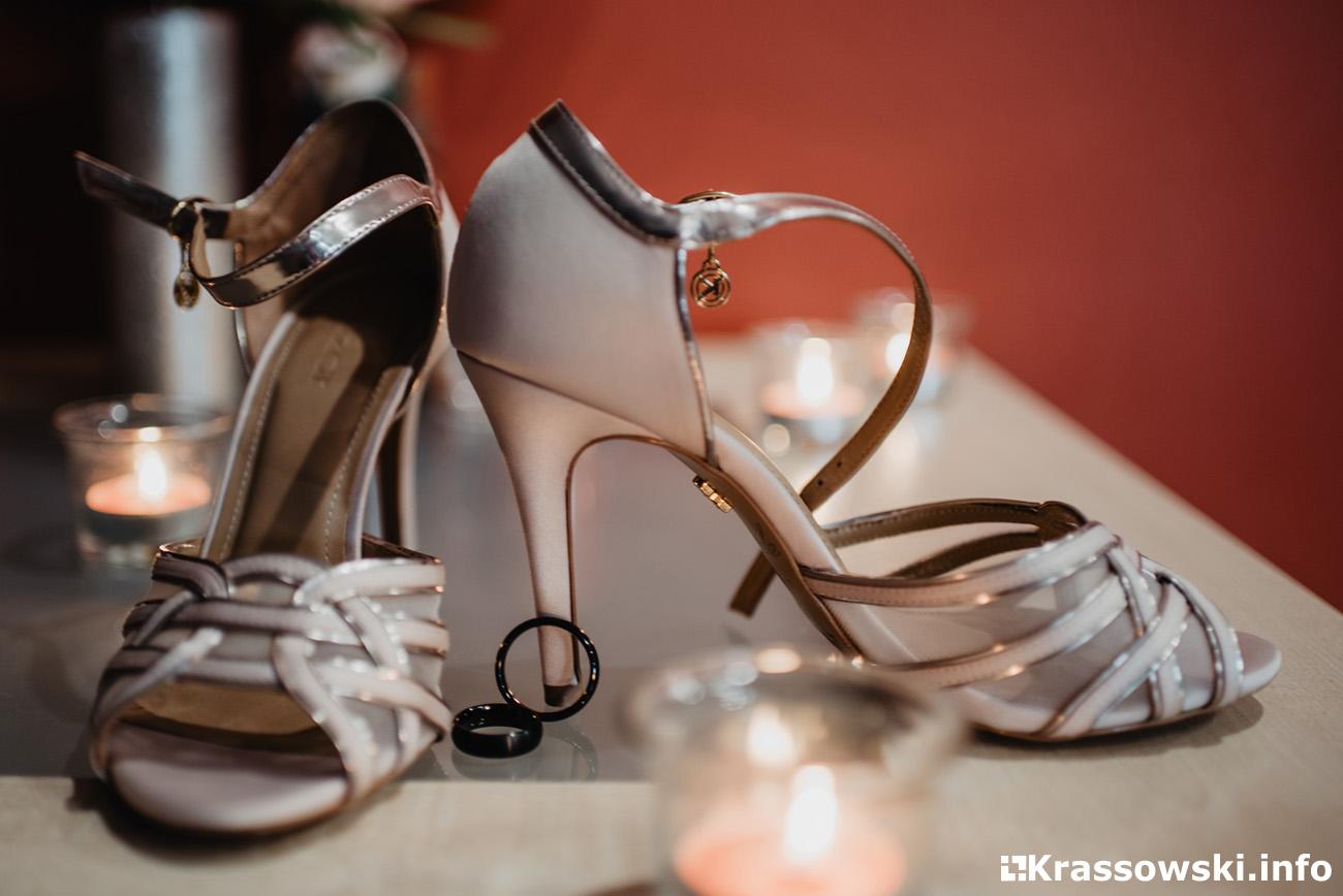 Ślub-Legionowo-01 przygotowania