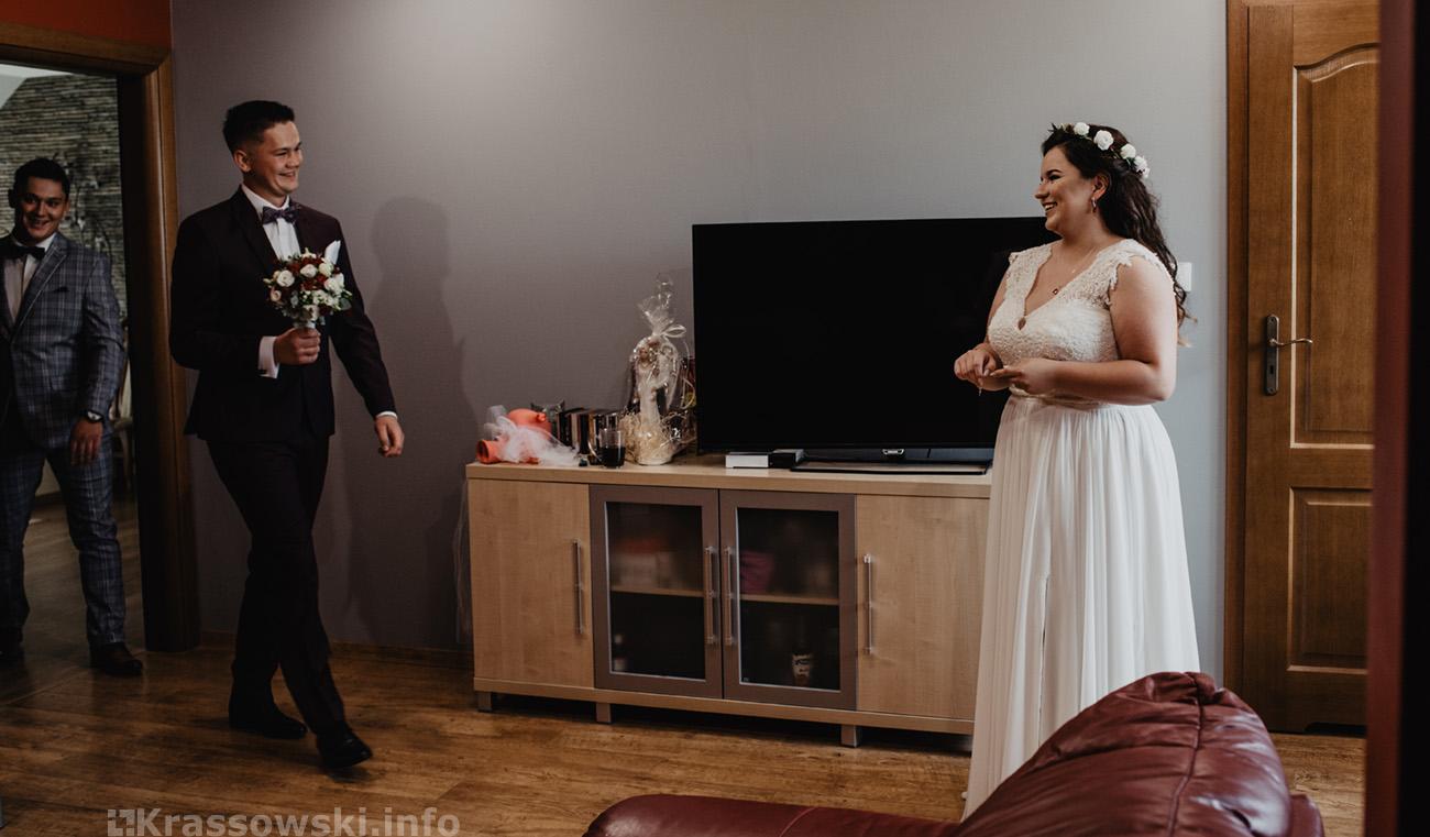 Ślub Legionowo 06