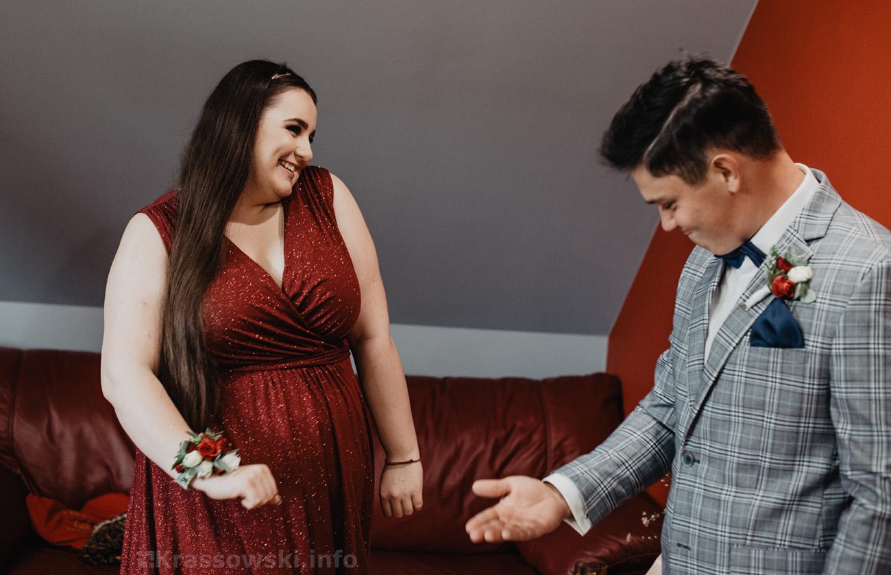 Ślub Legionowo 07