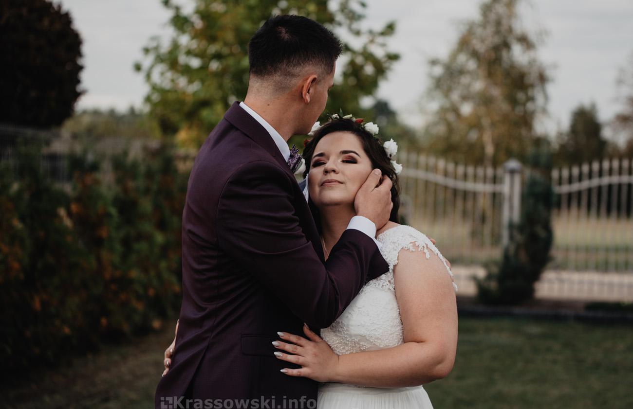 Ślub Legionowo 9 fotograf Kielce