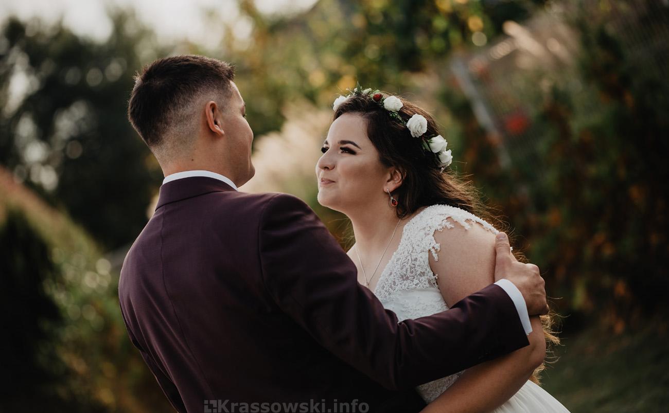 Ślub Legionowo 10 fotograf Kielce