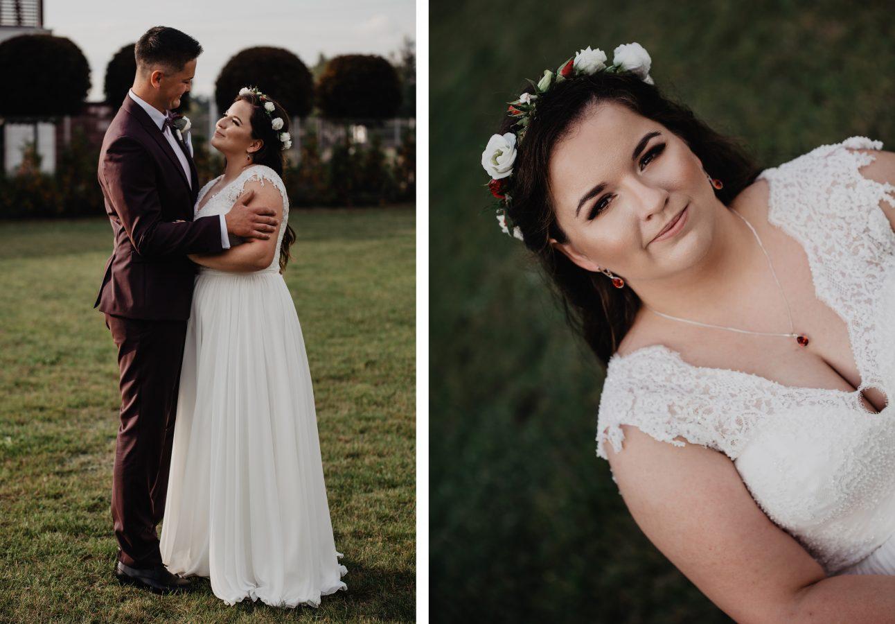 Ślub Legionowo 11 fotograf Kielce