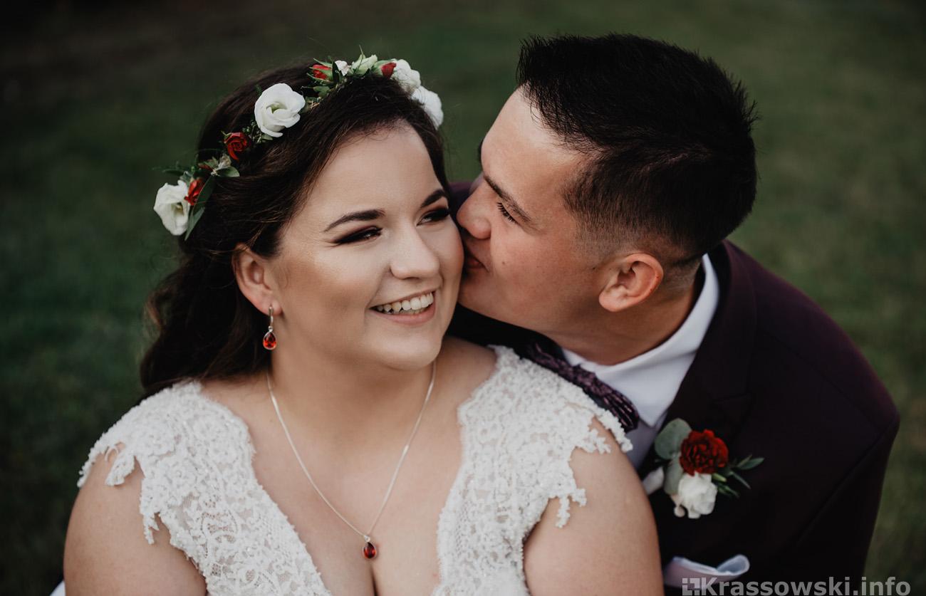 Ślub Legionowo 12 fotograf Kielce