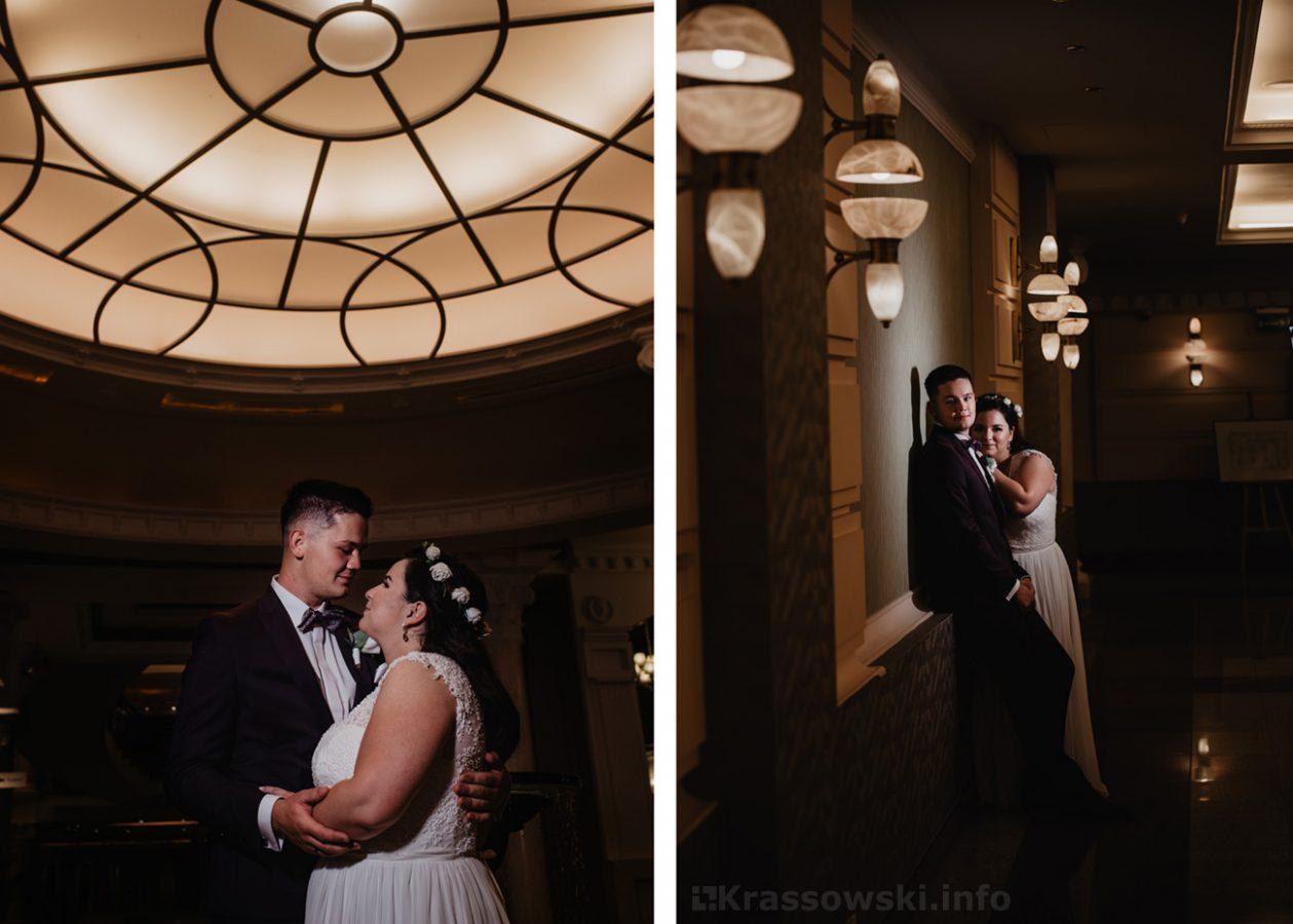 Ślub Legionowo 13 fotograf Kielce
