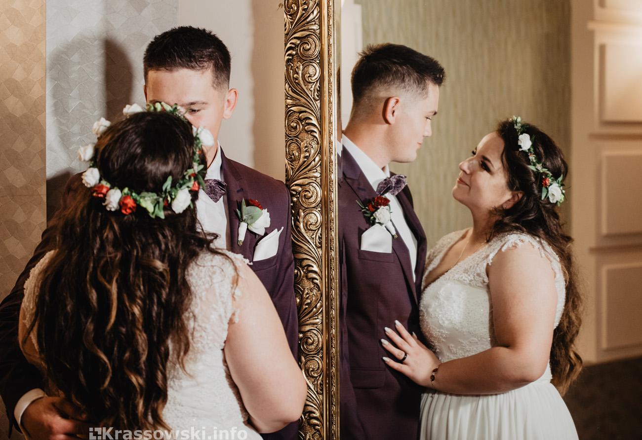 Ślub Legionowo 14 fotograf Kielce