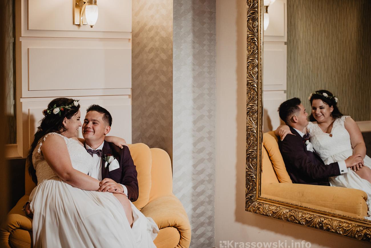 Ślub Legionowo 15 fotograf Kielce