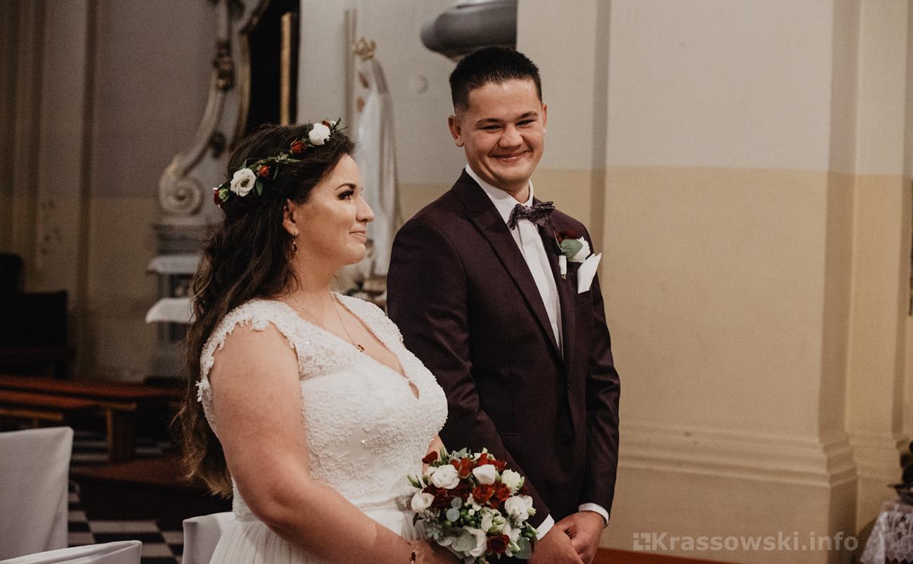 Ślub Legionowo 17 fotograf Kielce