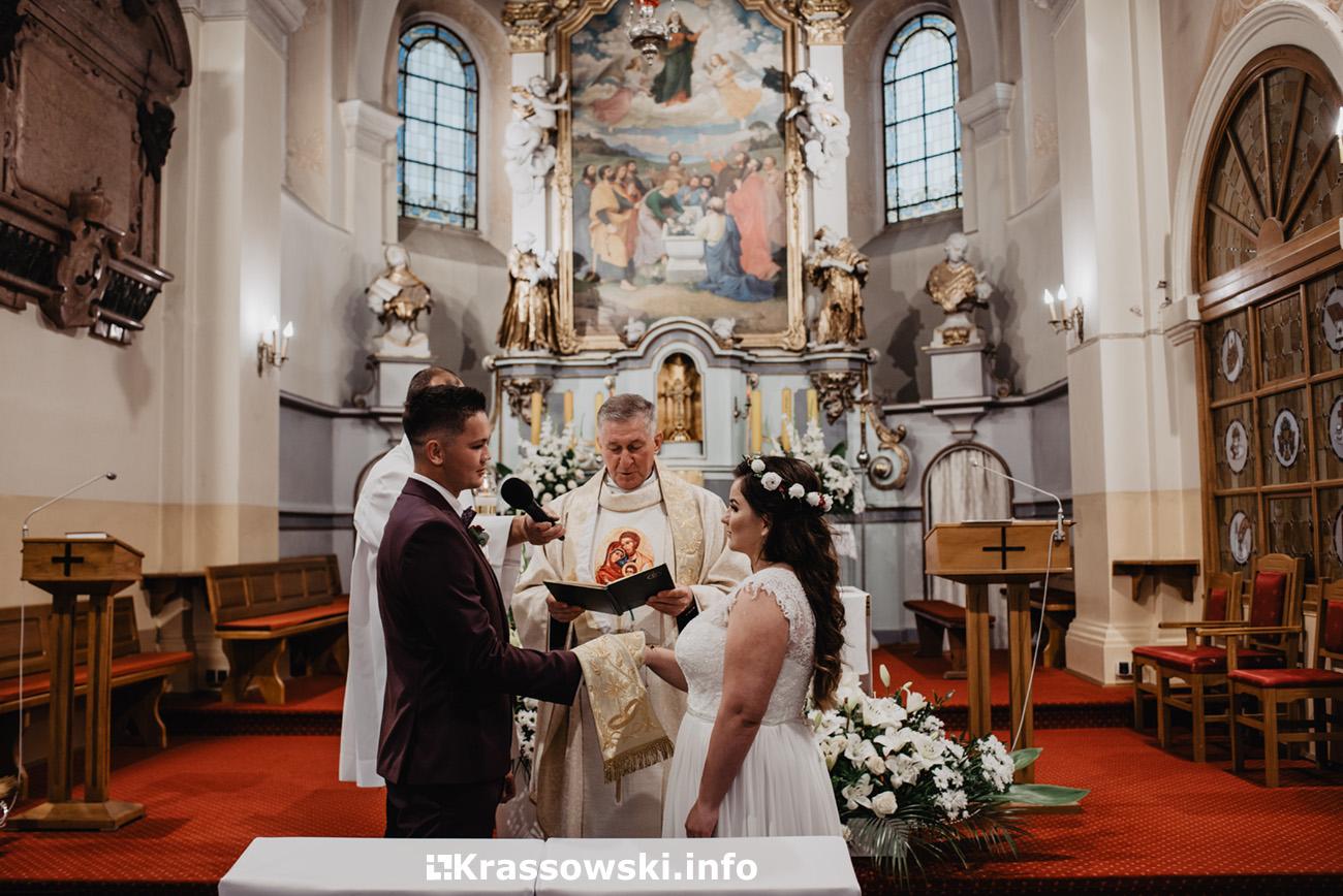 Ślub Legionowo 18 fotograf Kielce