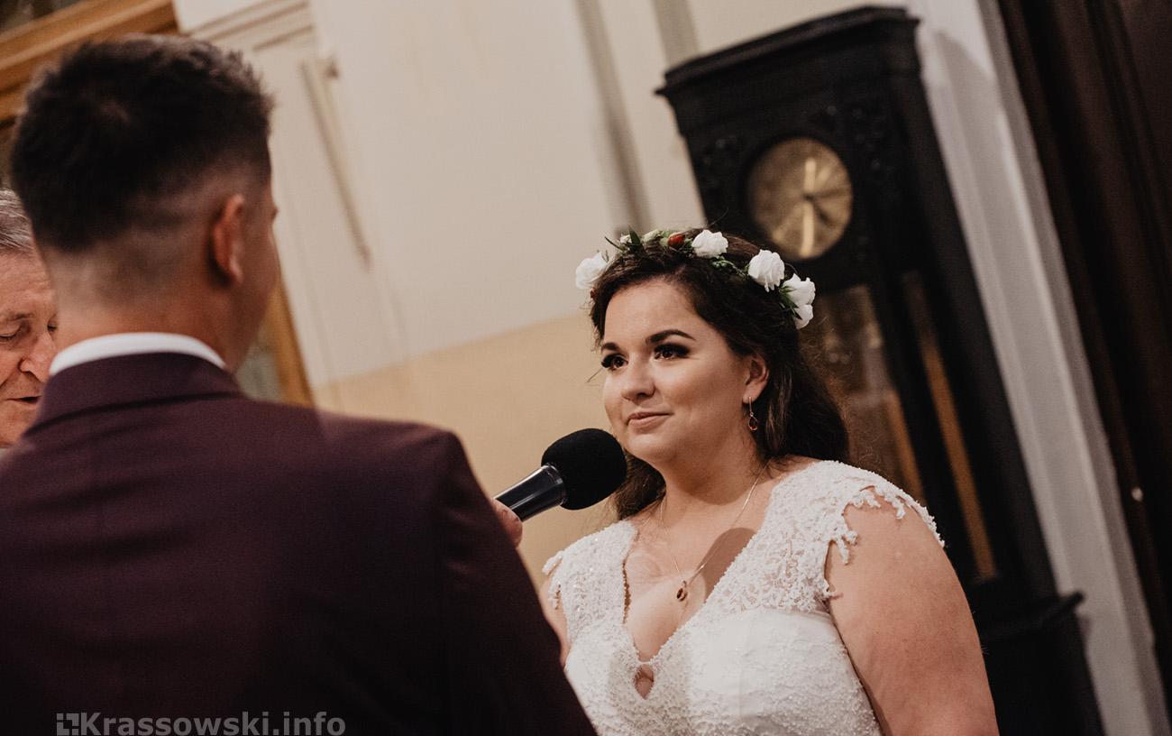 Ślub Legionowo 19 fotograf Kielce