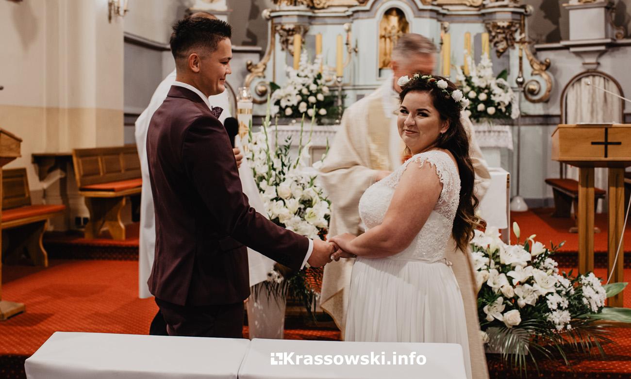Ślub Legionowo 20 fotograf Kielce